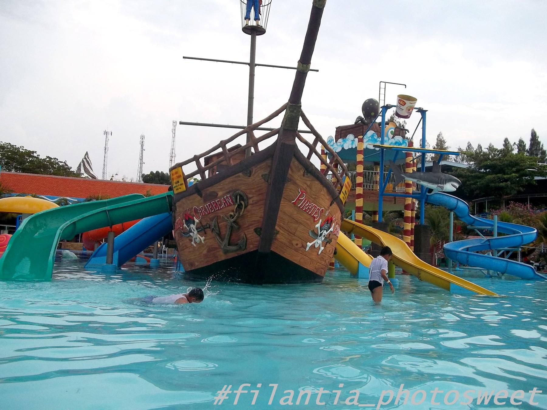 Wbl Wisata Bahari Lamongan Live S In The World