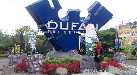 dufan1