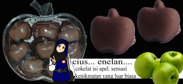 cokelat_apel
