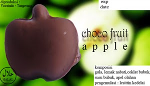 cokelat_apel_2