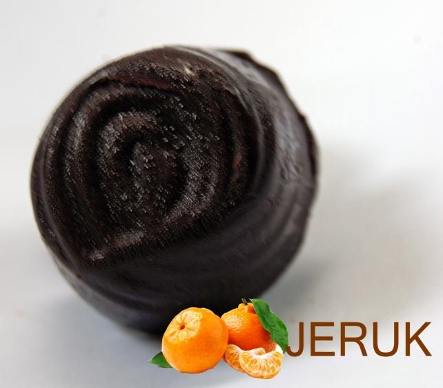 cokelat_jeruk_2