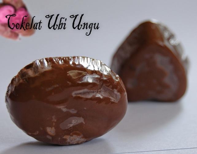 cokelat_ubi ungu